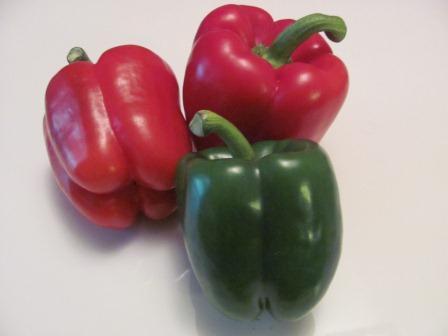 Relempgo - red-pepper