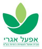 Efal-logo